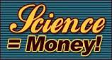 sciencemoney