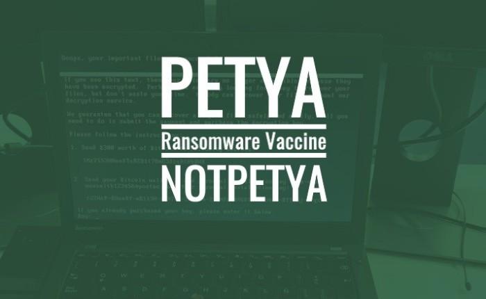 Malware Bites
